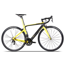 22 speed carbon road bike for men carbon frame road bicycle