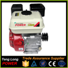 4 stroke 5.5hp gasoline engine 4-stroke single cylinder engine