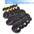 KBL best peruvian human hair body wave,peruvian natural wave virgin blue black hair weave,full cuticle hair extensions