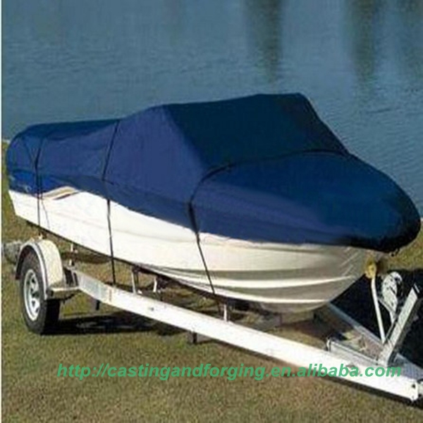 Universal boat cover fishing boat, runabouts, bass,ski covers