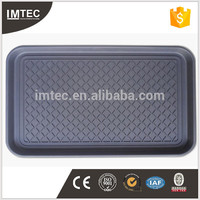 China Manufacturer 2017 Top quality technical cheap plastic tray for vegetable