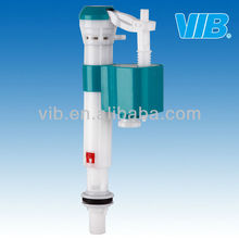 "1/2"" Toilet Cistern Bottom Entry Inlet Fill Valve"