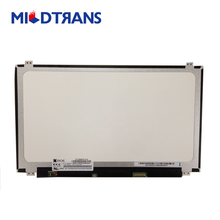 15.6 inch laptop screen replacement 1366*768 Glare NT156WHM-N12