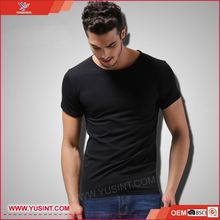 intimate apparel cheap bulk polyester t shirts wholesale t-shirt made in bangkok thailand