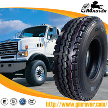 GM ROVER 1200-20 ban radial top sale tires