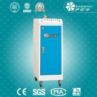 laudndry steam boiler electric steam boiler for dry cleaning press