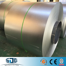 competitive price galvalume steel coils / saph440 steel coil / steel coil s350