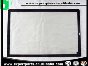 Laptop LCD Screen Front Glass for Apple MacBook Pro A1286 New 15""