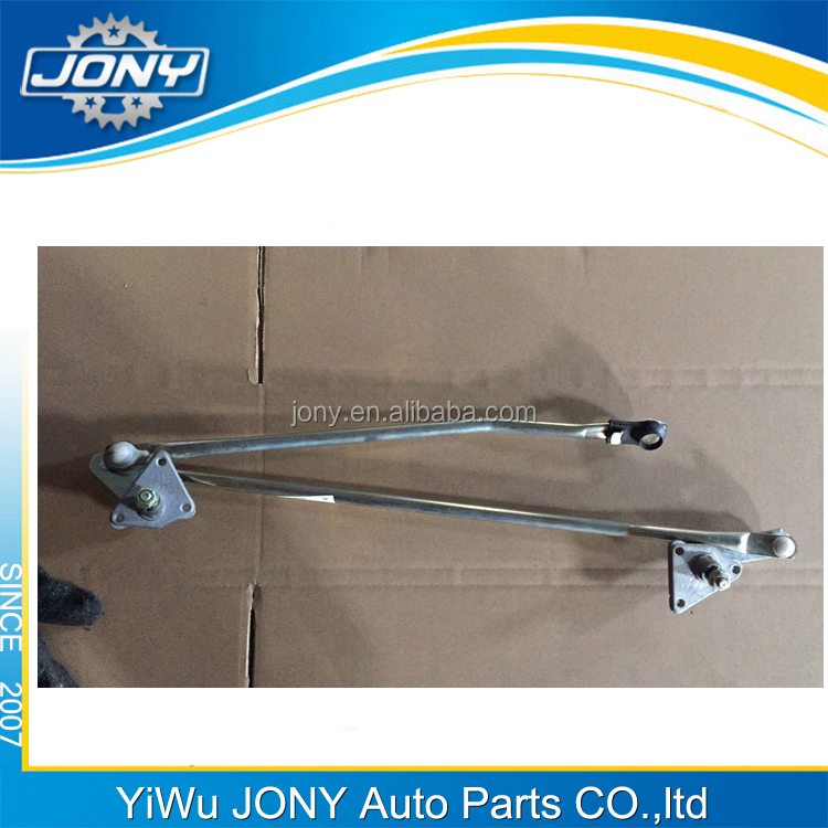 toyota corolla wiper windshield linkage assembly 85160-15790