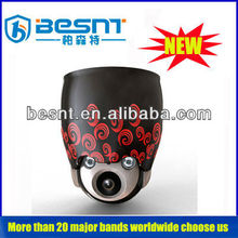hot sales 1/4 sony ccd High speed dome cctv camera BS-N251