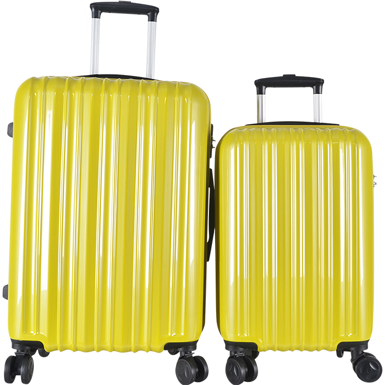 China Factory Price Toto Travel Luggage