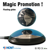 Magic toy,Kids toys promotion gift,Magic light toy