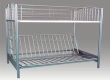 wholesale price bunk bed furniture parts