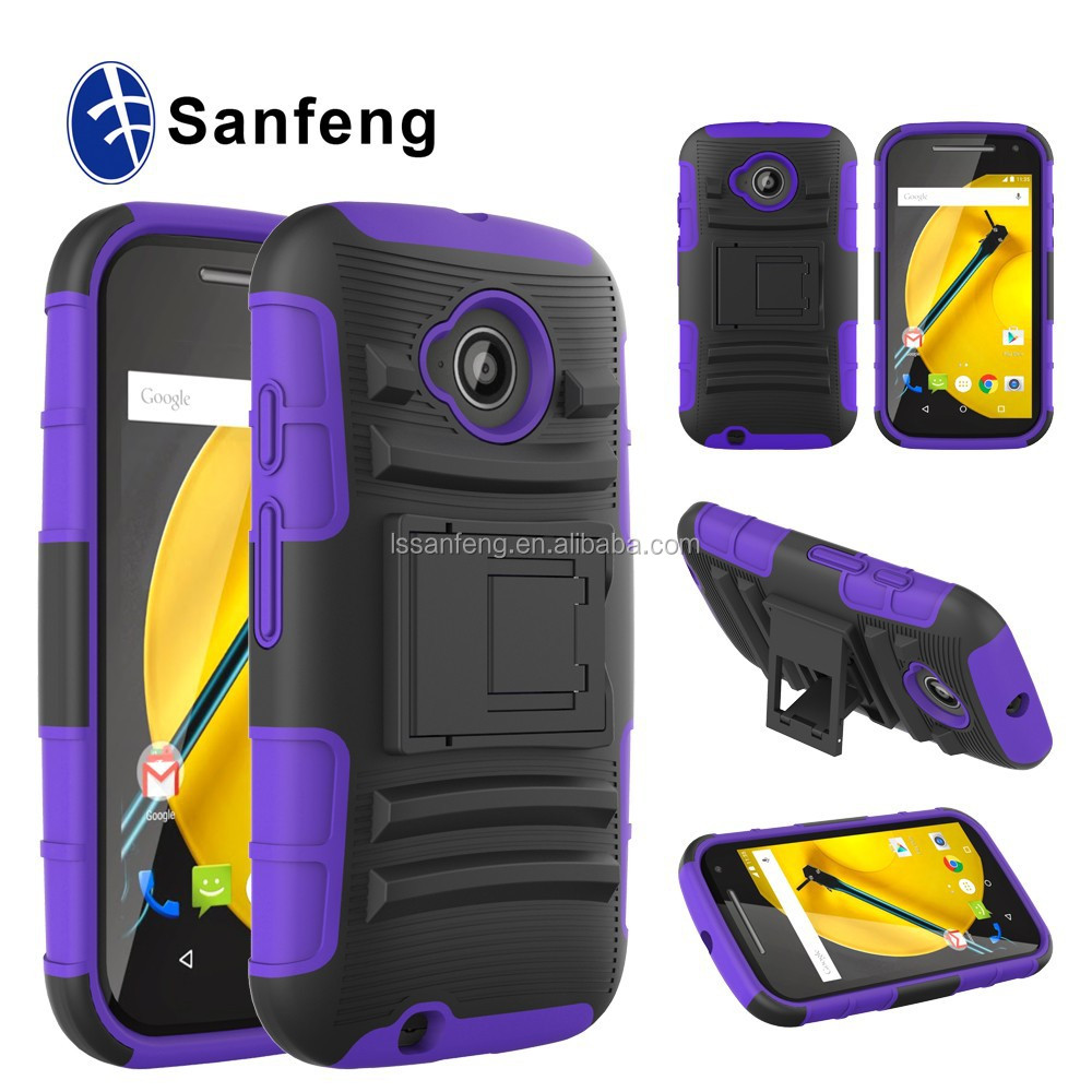 2015 hot sale phone <strong>accessories</strong> for moto e lte cell phone <strong>accessories</strong>