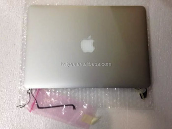 For MacBook Pro A1502 Lcd with Glass complete Assembly