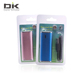 Trending new products Big Battery Mod E Cigarette Replacement Battery for E-Cigarette