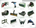 skid steer attachments , attachments for skid loader, skid steer loader attachments