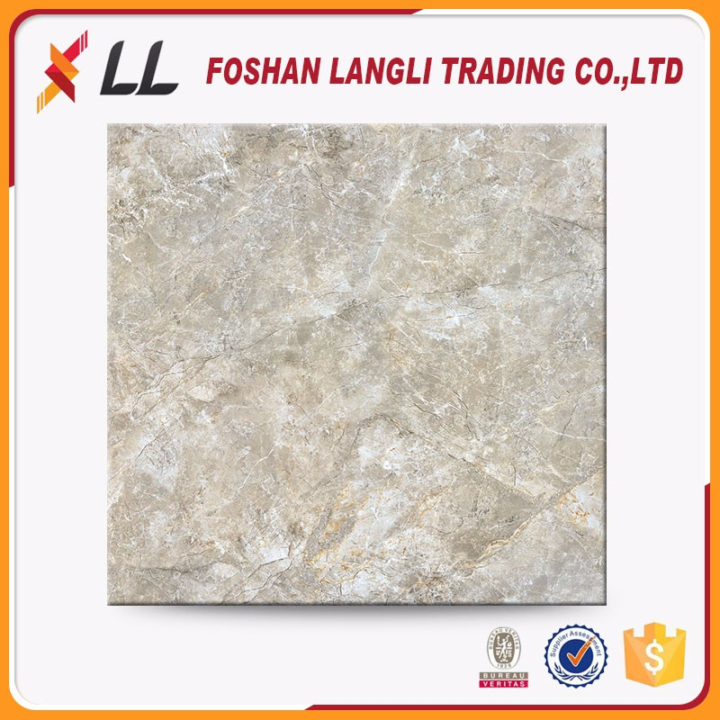 Manufacturers Wall tiles spanish porcelain tile