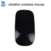 Customized Optical mouse 2.4 Ghz wireless mouse with TELEC certification