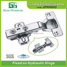 Hot-Selling Beautiful Cabinet Window Drawer Door Blind Hinge