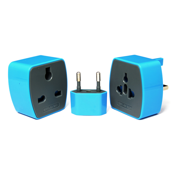 LongRich new Fashional low price electric promotional items ,ac dc adapter 100-240v,promotional items china,,new low price elect