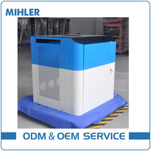 high OEM laser cutting cnc machining service sheet metal cabinet products
