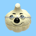 Hot Sale Funny Terracotta Clay Garlic Keeper