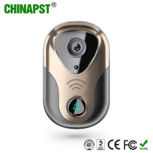 Chinapst wifi video door phone/ video door bell/ intercom system PST-WIFI007