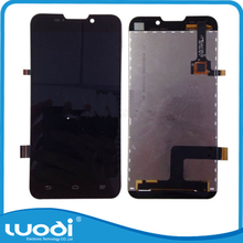 Brand New LCD Touch Screen Digitizer For ZTE V987