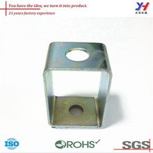 rear absorber/rear shock absorber/rear vibration absorber make as your drawing,sample, SGS ROhs tes ISO OEM ODM