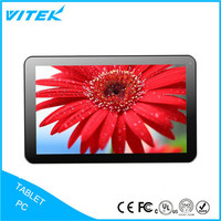 Aaa Quality Oem Acceptable Fast Delivery Free Sample Touch Pad Tablet Manufacturer With Low Price