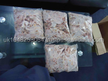 Halal Frozen Chicken Paws, CHICKEN WINGS, CHICKEN LEG QUARTERS and FRO...