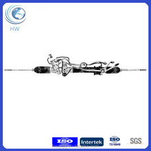 Auto Spare Parts BJ3D-32-110F Power Steering Rack For Mazda323