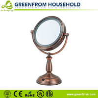 Vantage Home Mirror with Good Quality