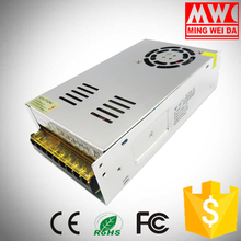 switching power supply 13.8v manufacturers in China
