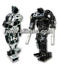 HISENSOR&ROBOT Educational Humanoid Robot made in South Korea