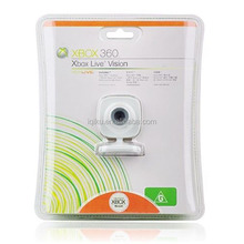 New Product Smart Camera Home Security Webcam Mini Camera For Xbox 360 Console