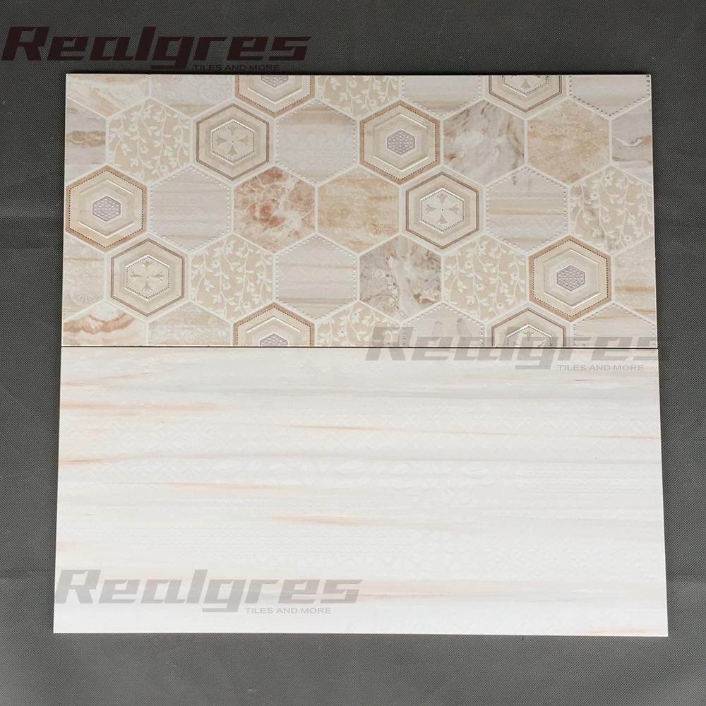 Dado ceramic tiles image collections tile flooring design ideas ceramic dado tiles gallery tile flooring design ideas dado ceramic tiles images tile flooring design ideas doublecrazyfo Image collections