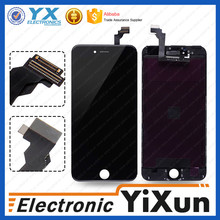 Factory direct lcd touch for iphone 6g with big Discount