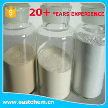 Industrial and food grade Diatomite diatomaceous earth