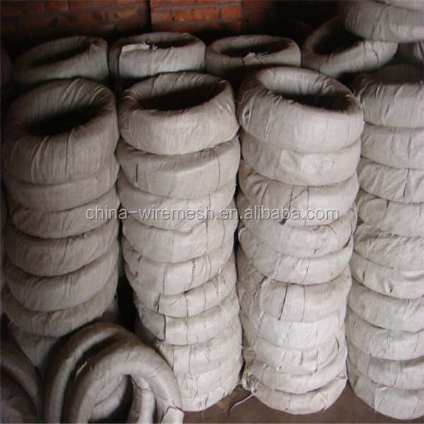 Galvanized wire /electro galvanized wire /hot dipped galvanized wire, metal wire, iron wire