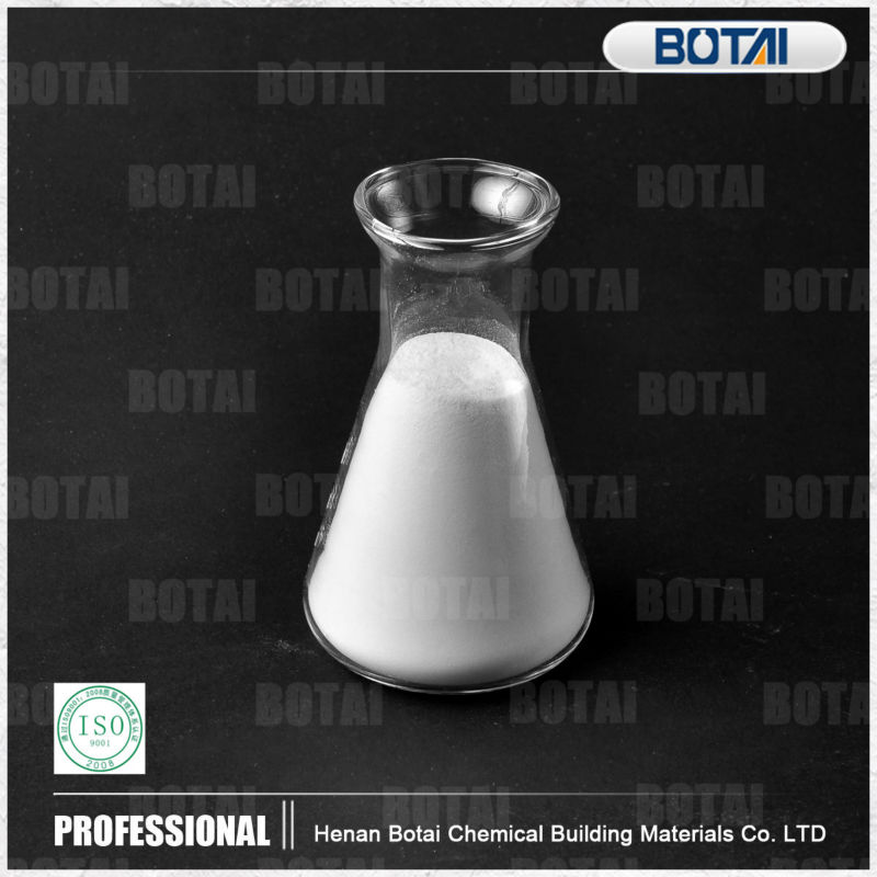 manufacturer Stable quality cellulose manufacturing plant high quality methyl cellulose (mc)