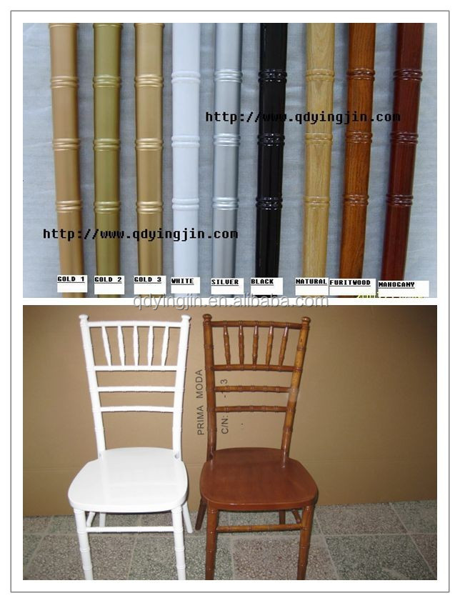 china banquet wholesale visit chair wedding tiffany chair banquet chair