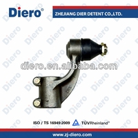 TIE ROD END FOR SCANIA 310980/310979