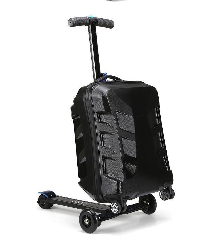 best price China wholesale stocklot 3 pieces trolley abs luggage