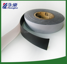 Ethylene Propylene Rubber EPR Rubber Insulation Splicing Tape High Voltage Can replace 3M 23