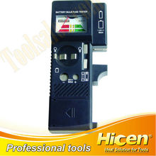 Pointer Battery Tester,Battery Bulb,Fuse Tester