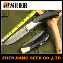 best survival knife china hunting knife knife folding