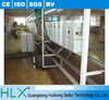 Factory supply top quality atmospheric water dispenser assembly line