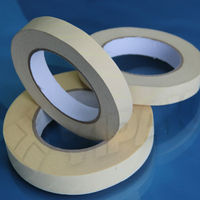 Sterilization Steam Indicator Tape for medical